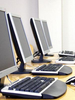 Maintenance et dépannage de réseaux informatiques