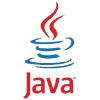 Java Runtime Environnement